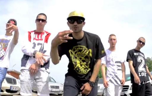 Gangsta_Man_-_qko_dviji