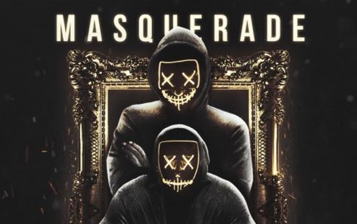 Падат ли маските в албума на MBT? | Masquerade Album Review