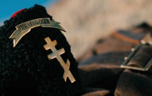 ТОШЕТО х МОНИКА КОЛЕВА х ВЕРОНИКА - На неродения ми син