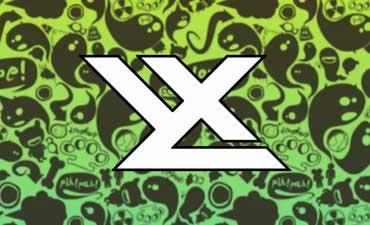 4XL_x_TRF_-_takiva-sa