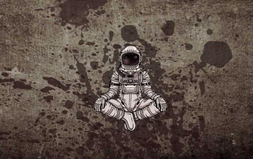 Apollo - Няма мама няма сори