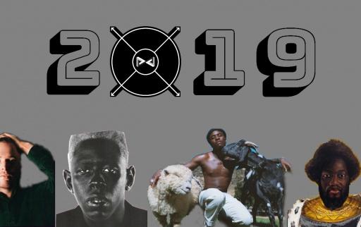 top_10_albumi_na_2019_spored_chzu