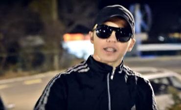 bezim_Man_RapperTag_BG_49