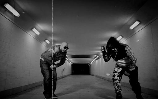 Бате Са x Da Bruno - Achtung (OG SCREW MIX)