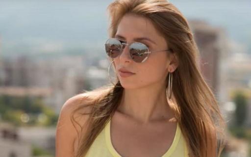 Bo_Stoyanova_-_Suga_-_Spice