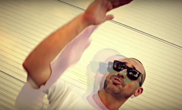 Podnulevia_-_ela_s_men_remiks
