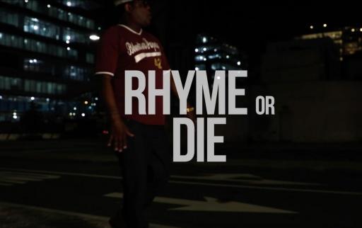 DJ_Kayslay_x_Joell_Ortiz_x_Papoose__Jeezy__Onyx__Black_Thought__Runtown__Rufuz