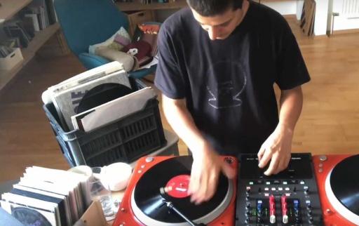 DJ DELightfull / WLD / ATS / DONKAWOYAN x BLACK $NEAK