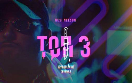 Nesi_Nelson_-_top_3