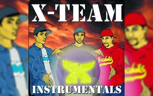X-Team_pusnaha_instrumentalite_ot_znaniq_mydrost_i_razbirane