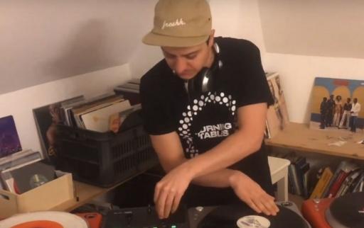 DJ_DELightfull__Mom4eto_x_Emil_TRF__gaden_x_Mariah__AL_100_x_Kask_x_Sr._Martini__mesarq_x_De_La_Trap