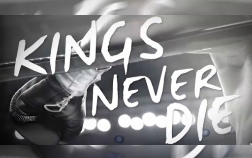 Eminem_feat._Gwen_Stefani_-_Kings_Never_Die_Lyric_Video