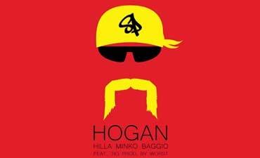 Hilla_x_Minko_x_Baggio_x_3ig_-_Hogan