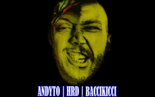 Andyto & BacciKicci/СОПА/ - Part2