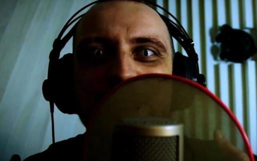 "AMG Studio & Sniper Records представят ""BG Cypher"""