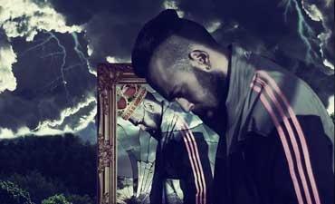 Alberto Da Don feat. Sla-V (Казино) - Счупеното огледало