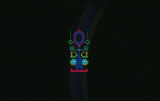 F-act - ИМАМ (Remix)
