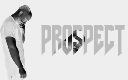 СНОП: Prospect (x-FTLOJ) / YAN / AB (BLIZNACITE)