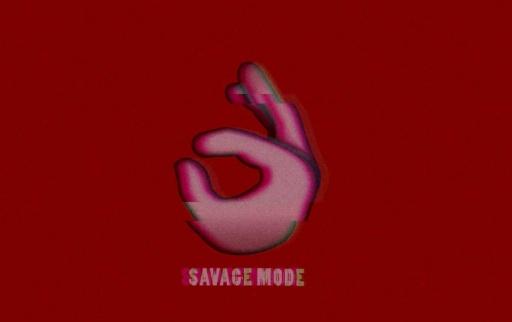 MLK_x_ACE_-_SavageMode