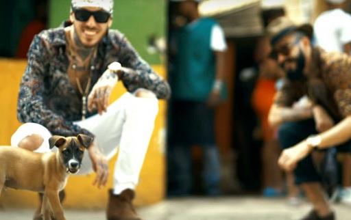 Pavell_-_Venci_Venc_-_Havana
