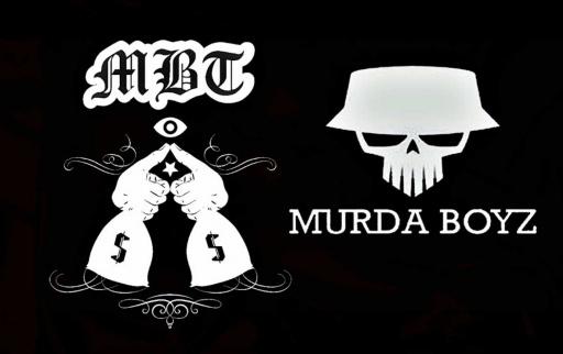 MBT & BM x 4€F0 - Да не им се вярва