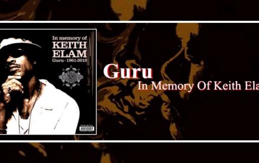 Guru__Bone_Thugs-N-Harmony_vs_Wu-Tang_Clan__DJ_Premier__DJ_Muggs__Kap_G_-_Dice_SoHo