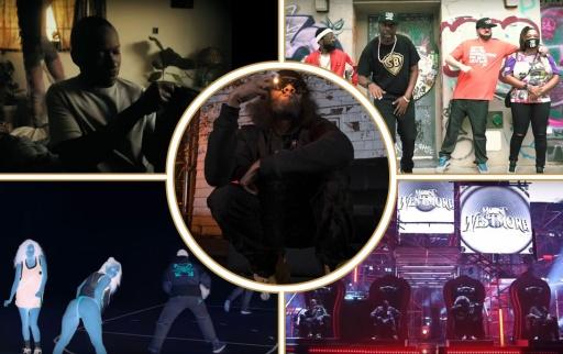Snoop_Dogg_x_Ice_Cube_x_Too_hort_x_E-40__Redman__R.A._The_Rugged_Man_x_Inspectah_Deck_x_Timbo_King__Conway_the_Machine_x_J.I.D._x_Ludacris__IDK_x_Offset__Paris_Texas__Russ
