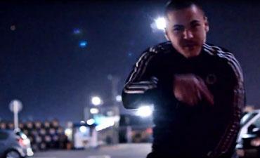 RapperTag_Bulgaria_51_-_Denktata