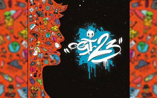 Ogi_23_feat._Yoko_-_Feel_-_da_sme_tam
