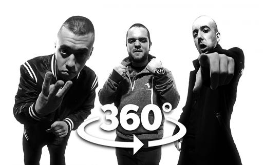 Tr1ckmusic_feat._atila_qvkata_dlg_-_jlych_-_ot_a_do_q_360_video