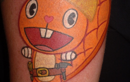 Happy_Tree_Friends_Tattoos