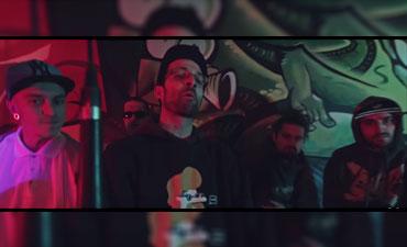 Tr1ckmusic feat. Hoodini, Криминал, Ума и Дума & DJ Emotion - Добре подбрано
