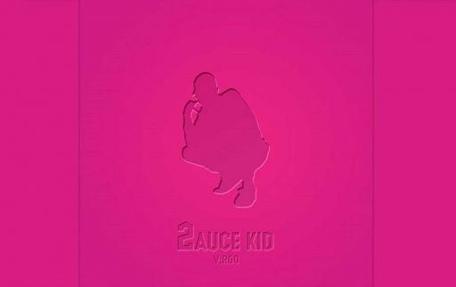 V:RGO пусна новата тава Sauce Kid 2