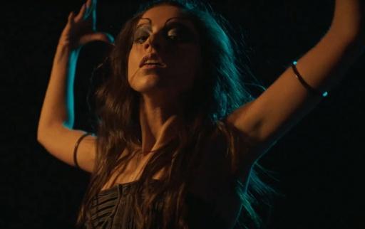 Елена Сиракова - Галактики (албум)