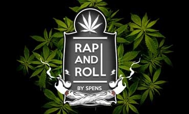 Spens представя Rap and Roll - The Album vol.1
