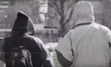 rap_-_chuk_-_protest_s_galinkata_i_spirita