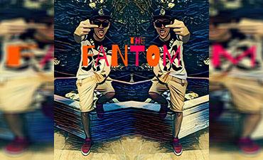 d_Fantom_ima_da_kazva_neshto