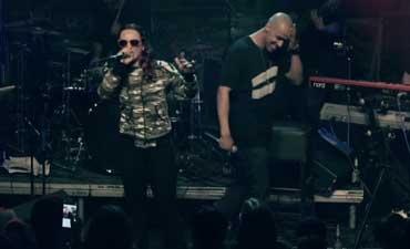 Bobo_-_The_Gang__-_respekt_feat._Yokoimeto_ti_Live