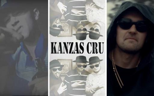 Сноп: Bobkata x Gangsta Man x Chaliani / Kanzas Cru / LazyToni