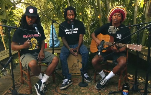 Alliance_Ethnik__The_Late_Ones__The_Roots_presents_AMYRA_-_Kyler_ONeal__Kamaiyah_-_Capolow
