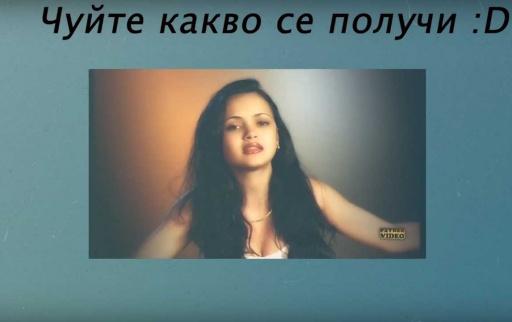 trap_biit_ot_retro_chalga_ot_robi_i_Sound_Ninja_kempa