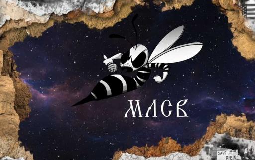 СНОП: TROMBOBBY x C-MO / ПЧЪ / NEWAVE / TomPalm KayKay