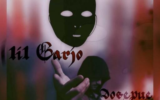 Сноп: lil Garjo x Joker Flow / Филм Плюс x $MG / Yoto