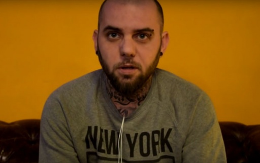 interviu_s_Liter_Jack