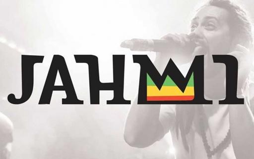 Jahmmi - Different Settings / Winning /  Tun Up