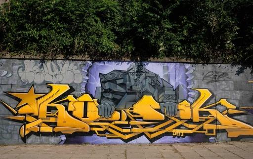 vij_istoriqta_na_shumen_v_grafiti