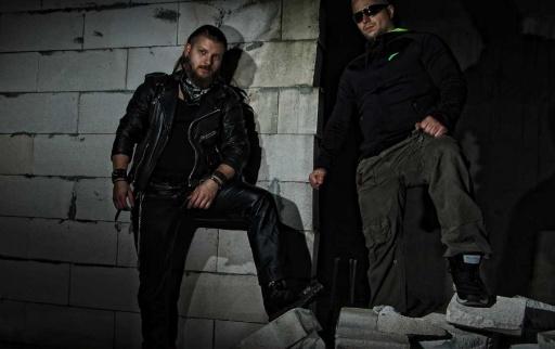 Respect_-_druga_naglasa_hardstylerapcore_cover