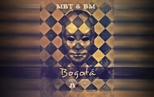 MBT & BM - Bogotá