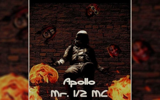 Apollo_-_Mr._12_MC