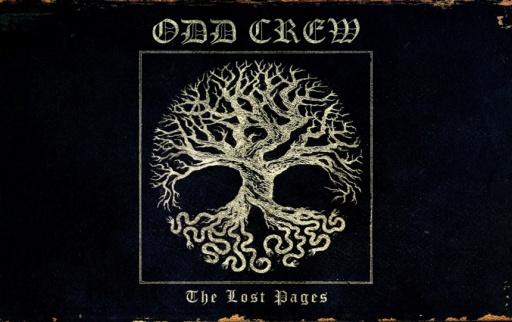 izgubenite_stranici_na_Odd_Crew_I_The_Lost_Pages_Album_Review_I
